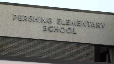 West Milwaukee Police investigating after elementary student...